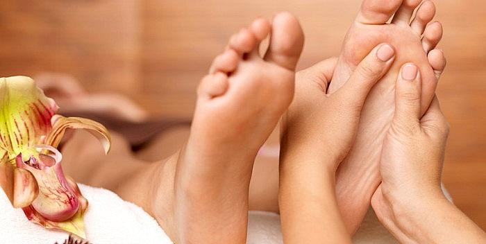 Резултат слика за masaza stopala
