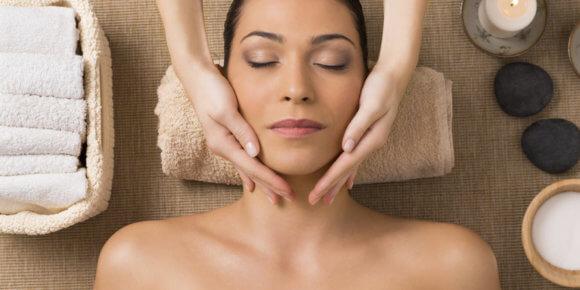 Резултат слика за masaza lica